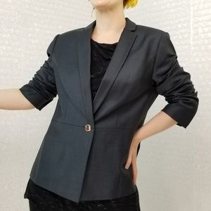 Ted Baker London 'Dida' Working Title Blazer